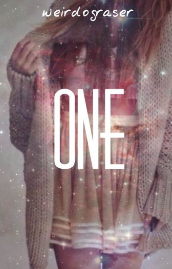 one ; graser10