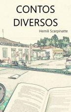 CONTOS DIVERSOS by hscarpinatte