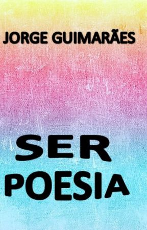 Ser Poesia by user18794191