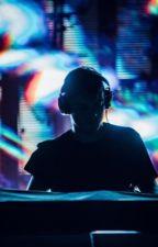 *Alive [Martin Garrix] [Editando] by TayMarsX