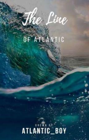 ıllıllı 𝔸ℝ𝕋𝔹𝕆𝕆𝕂 ıllıllı by atlantic_boy