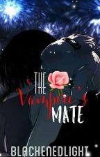 SasuSaku - The Vampire's Mate(On-Hold) by BlackenedLight