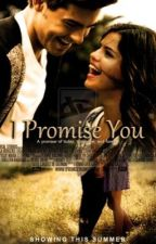 My promise, is a promise by inyourself_