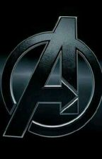 Avengers RP by Superfangirl95