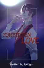 Forbidden Love ~ Mido Rana x Student!Reader by KAlTLYN-
