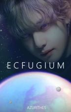 ECFUGIUM by Azurithes