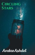 Circling Stars by AvatarAshdel