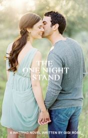 The One Night Stand by beautifulxdisasters