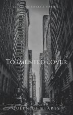 Tormented Lover by kuromary