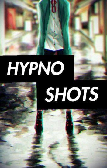 Hypno Shots