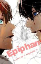 Epiphany (Jeff The Killer x Reader) by 0_singularity_0