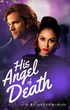 Don't Fear The Reaper || Sam Winchester by QueenMimi96