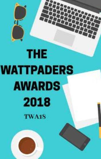 The Wattpaders 2018