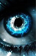 The Eye of the Cyborg by spoetn