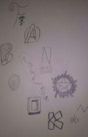 Avengers One Shots - Tony Stark x Self Harming Reader - Wattpad