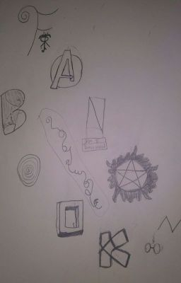 Avengers × Self Harm Reader - BuCKeR - Wattpad