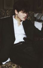 Waiter or CEO? (JUNGKOOK FANFIC) by Oliverkitty1