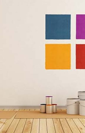 Residential painting cost in arizona exterior home - Average cost for exterior house painting ...