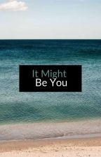 It Might be you (Donny & Martine)  by beatrixshaDK