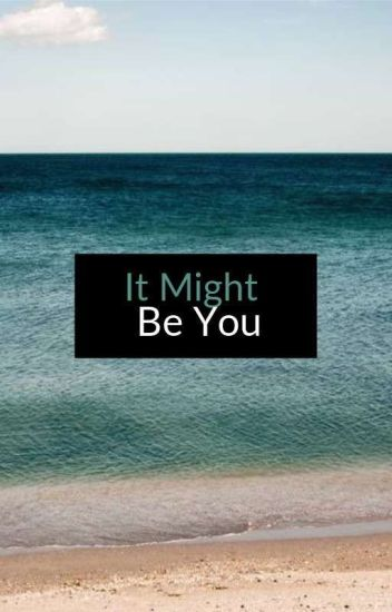 It Might be you (Donny & Martine)