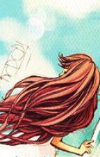 [ Mau xuyên ] chi nữ phụ tranh đoạt chiến - Xuyên không, hệ thống - Hoàn by lil_ruby