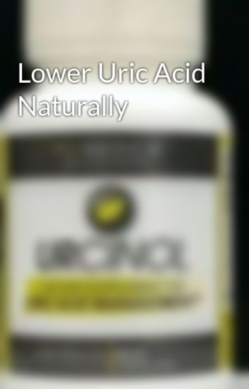 reduce uric acid by ramdev over the counter gout treatment uk