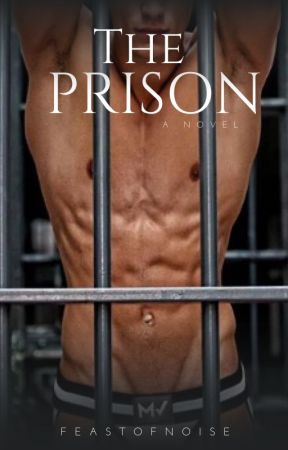 The Prison (ManxMan) by FeastOfNoise