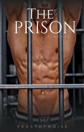 The Prison (ManxMan)