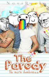 The Parody by NoviReck