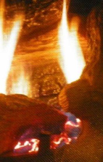 Burning Hate