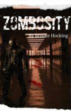 Zombosity by brookey7899