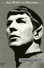 Star Trek TOS Sequenzen 48 - 55 by StefsternKS