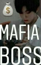 $ MAFIA Boss $  by piixyArmy