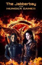 The Jabberjay - The hunger games // catching fire by joycevds1