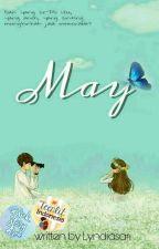 May by lyndia_sari