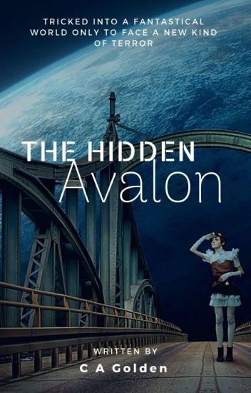The Hidden Avalon