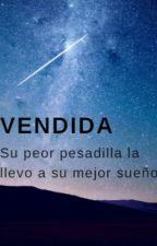 Vendida by FEHR2320