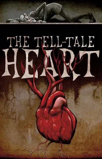 the tell tale heart ending