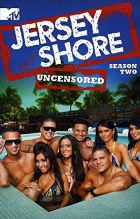 Jersey Shore Season 2 - S2 Ep 10: Gone, Baby, Gone - Wattpad