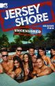Jersey Shore Season 2 by realme911