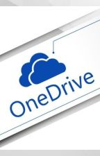 How to Transfer Files between Microsoft OneDrive and Google Drive by Johnmorri321
