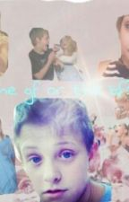 The Gf or the Bf (dance moms fanfic/dancemoms fanfic/cosh fanfic/ mosh fanfic) by thatweirdfanficfreak