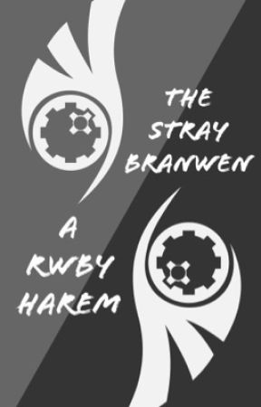 The Stray Branwen (Amnesiac Male Reader X RWBY Harem) by GreySlate