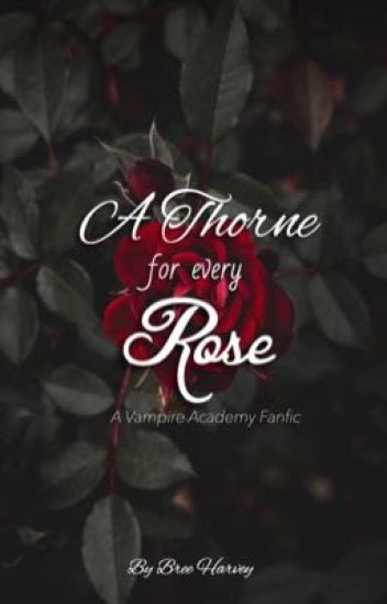 A Thorne for every Rose