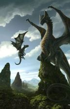 Dragons Rp by Luna81023