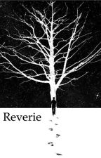 Reverie by cjwritings