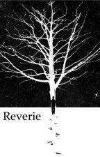 Reverie by cjwritings