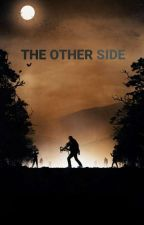 The other side by kingjeny_