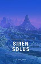 Siren Solus by wdhenning
