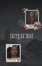 Spark Of Hope by nah-is-me